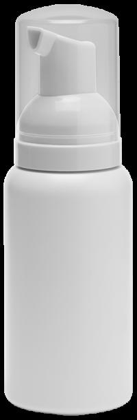 single-pump-foamer